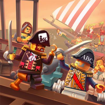 piratas-iu-abc