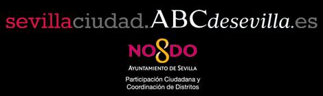 sevillaciudad.es-banner