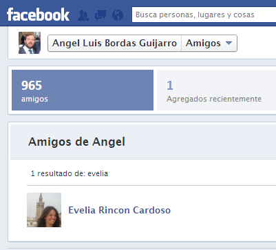 angel-bordas-evelia-rincon