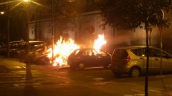 coches-ardiendo
