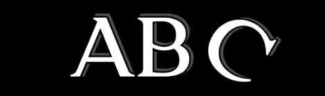 abc-periodismo