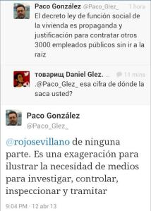 paco3