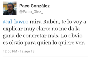 paco7