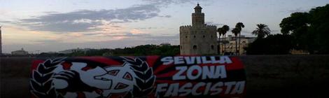 cabecera-sevilla-fascista