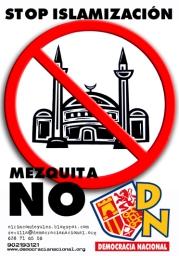 stop-islam-copia