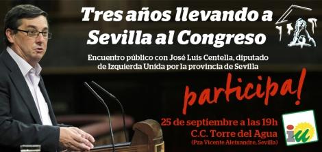 encuentro-centella2014