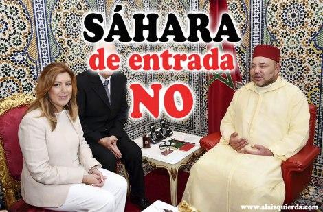 sahara-de-entrada-no
